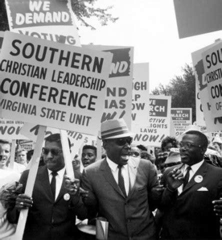 historic moments  black americans timeline timetoast