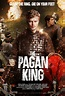 فیلم پادشاه پاگان The Pagan King: The Battle of Death 2018