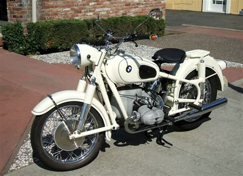 Vintage Bmw For Sale by Vintage Bmw Motorcycle Bmw Motorcycle Auto Y Motos