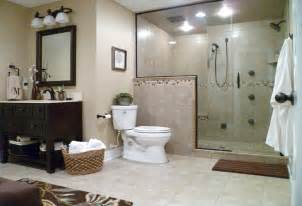 farmhouse kitchen faucets bathroom remodeling bath remodel contractor