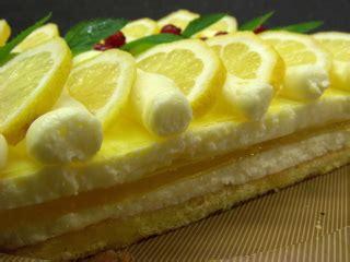 il tiramis 249 al limone un leggero dolce estivo pourfemme
