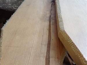 Holz Alt Aussehen Lassen : holz alt aussehen lassen holz k nstlich altern lassen holz paletten mit dem bunsenbrenner alt ~ Orissabook.com Haus und Dekorationen
