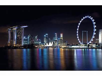 Malaysia Singapore Tour Kuala Lumpur Holiday Genting