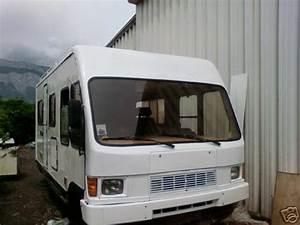 Fiabilité Moteur Ford Camping Car : camping car occasion moteur mercedes ~ Voncanada.com Idées de Décoration