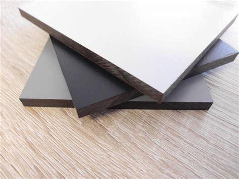 hpl platten schneiden hpl schichtstoffplatte 6 mm zuschnitt platten anthrazit 228 hnlich ral ton 7016 ebay