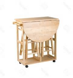 table cuisine ikea haute wooden table ikea designs dining table for ikea dining artistic tables
