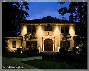 outdoor lighting atlanta lighting ideas With outdoor landscape lighting marietta ga