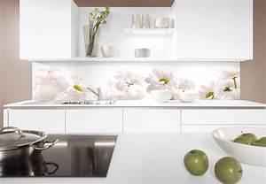 Fliesenaufkleber Küche Obi : tipps f r die k chenplanung obi ratgeber ~ Buech-reservation.com Haus und Dekorationen