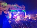The 50 best music festivals in the world – Europe, America ...