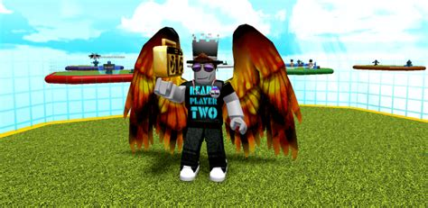 Most roblox games publish codes regularly and during special events to reward their players so this may change in the near future. Roblox Id Song Codes For Brookhaven 2021 - Robloxsong.com is the largest collection of roblox ...