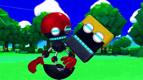 Orbot And Cubot Sonic Lost World 5.png