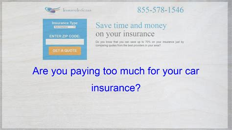 Instructions for all insurers in minnesota. Are you paying too much for your car insurance?   Insurance quotes, Cheap car insurance quotes ...