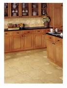 Pictures Of Kitchen Flooring Ideas by Pics Photos Kitchen Flooring Options On Kitchen Flooring Options