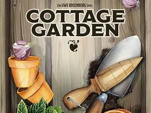 cottage garden spiel anleitung und bewertung auf alle With katzennetz balkon mit cottage garden spiel kaufen
