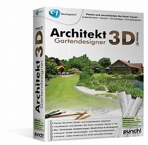 Architekt Gartendesigner 3d : architekt 3d x7 6 gartendesigner german avaxhome ~ Michelbontemps.com Haus und Dekorationen