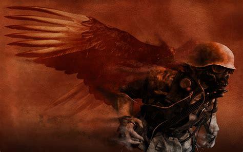 fallen angel wallpapers    images