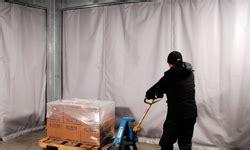 goffs sound curtains goff s curtain walls