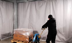 Goffs Sound Curtains by Goff S Curtain Walls