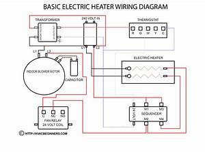 Budgit Hoist Wiring Diagram 3 Phase Download