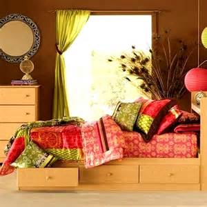 indian home interior design ideas home decor ideas for indian homes room decorating ideas home decorating ideas