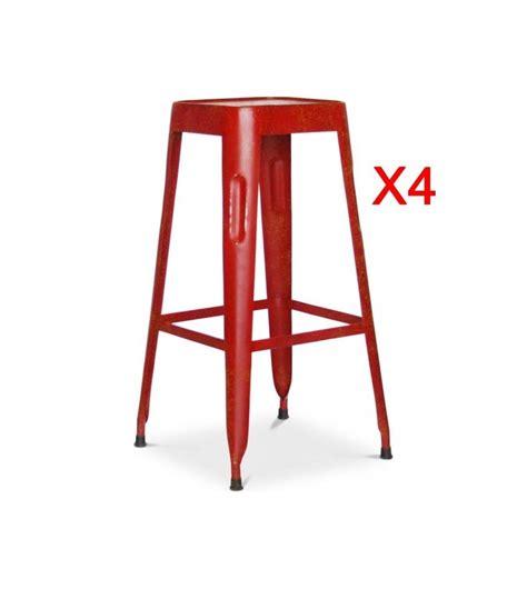 chaise de bar industriel chaise haute bar industriel 20171020231134 tiawuk com