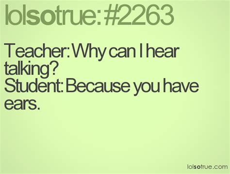 Funny Quotes Year End End Of Year Teacher School Quotes Funny Quotesgram