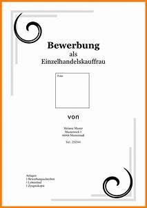 Einzelhandelskauffrau Ausbildung Gehalt : 15 praktikumsmappe deckblatt exemple cv etudiant ~ Eleganceandgraceweddings.com Haus und Dekorationen