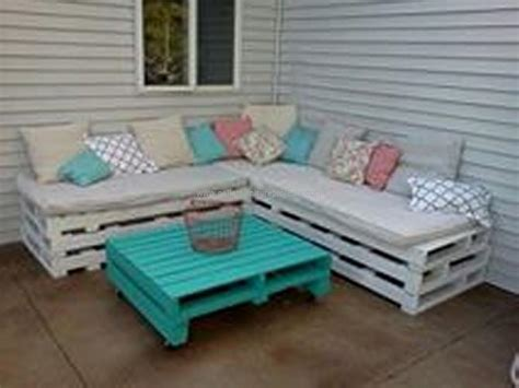 Pallet Furniture Ideas   Pallet Furniture Projects.