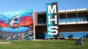 Malibu Teachers Claim School May Be Source of Cancer