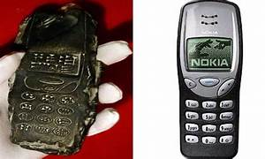 800 Years Old  U201cmodern Day Cell Phone U201d In Austria  Video
