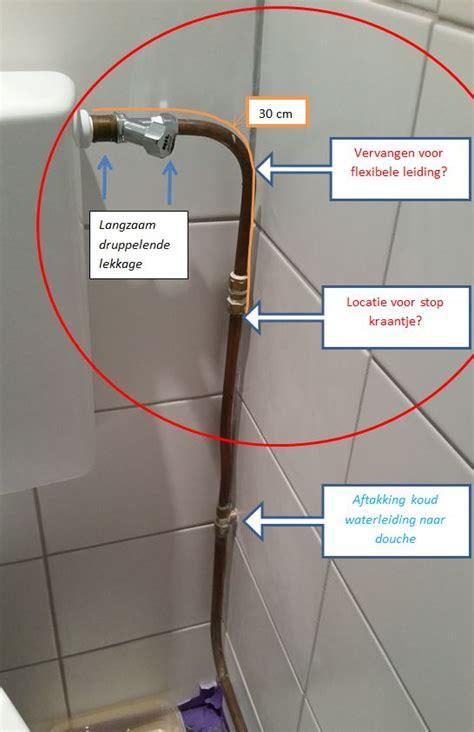 toilet plaatsen zonder aansluiting aansluiting water stopkraantje gt wisa 500 toilet reservoir
