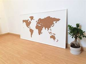 Carte Du Monde En Liège : les 25 meilleures id es de la cat gorie map monde liege ~ Melissatoandfro.com Idées de Décoration