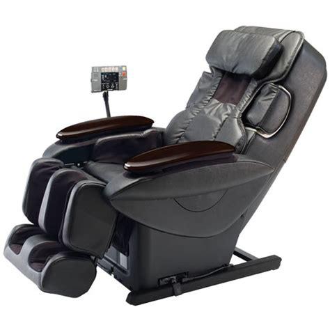 Cozzia Chair Ec 618 by 17 Cozzia Chairs Ec 618 618 Intro3 Cozzia