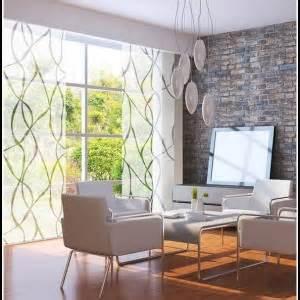 gardinen wohnzimmer ideen vorhänge gardinen wohnzimmer ideen vorhänge möbelideen