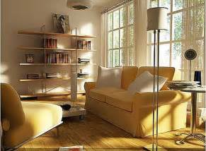 small living room ideas pictures contemporary minimalist small living room interior design trends home design