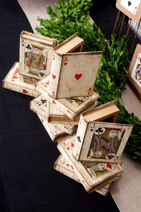 Fun Playing Cards Interior Decor Ideas That You Will Have. Gray Living Room Furniture Sets. Decorative Wall Sconce. Hotel Room Prices. Leather Living Room Furniture. Retro Wall Decor. Laundry Room Flooring. Cheapest Rooms In Vegas. Living Room Bar Furniture
