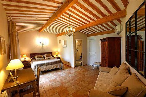 chambres d hotes vaison la romaine chambres d 39 hôtes de charme vaison la romaine voconces