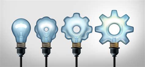 My Innovation Advisor | Innovate Queensland