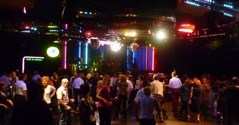 le cupole discoteca castel bolognese bologna e non discoteca le cupole via