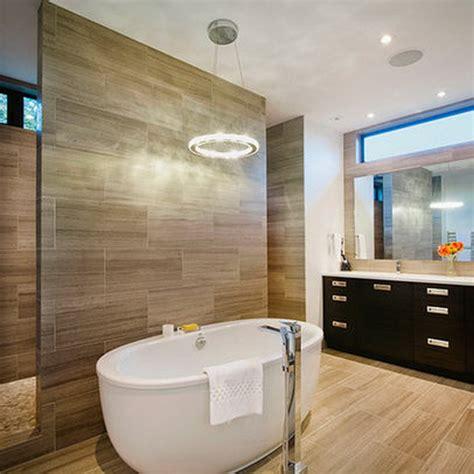 amazing modern luxury bathroom designs interior vogue