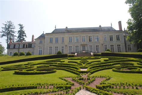 maison de la literie tours 28 images maison de la literie mulhouse valdiz d 233 co maison