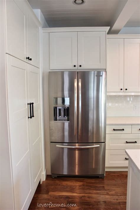 ikea handles cabinets kitchen all of our cabinets and hardware are from ikea they are 4443