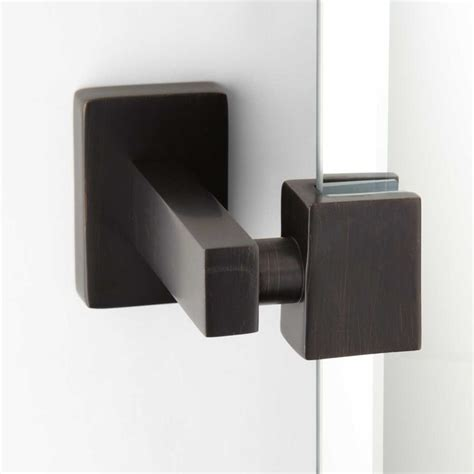 Mounting Bathroom Mirror by 19 Quot Helsinki Rectangular Tilting Mirror Tim E