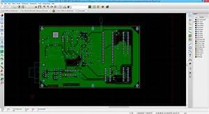 Cad - Free Multilayer Pcb Design Software