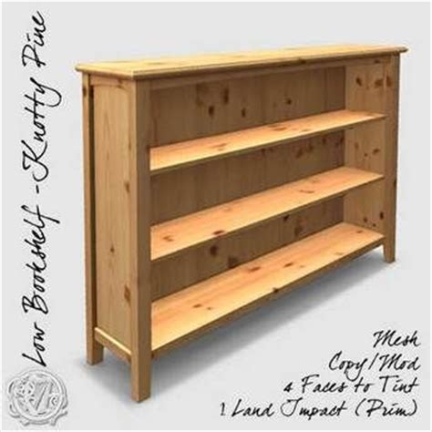 diy  bookshelf plans   wood turning