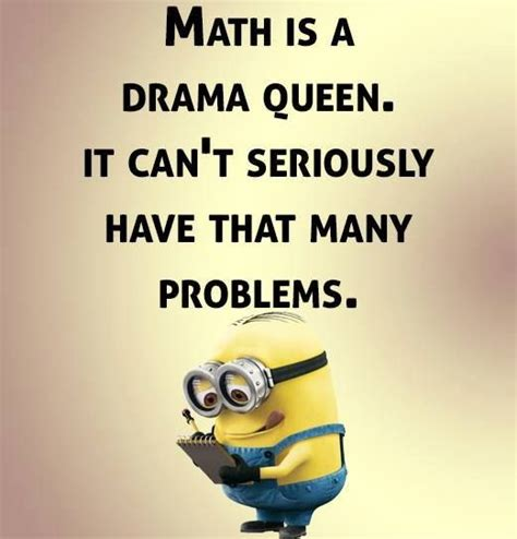 Math Memes - pinterest the world s catalog of ideas