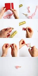 Idee Cadeau Pour Lui : 1001 id es de cadeau pour sa copine offrir le jour de saint valentin ~ Teatrodelosmanantiales.com Idées de Décoration