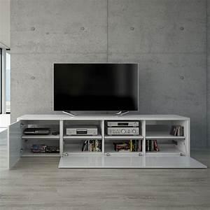 Hifi Tv Möbel : schnepel m nchen archive tv m bel und hifi m bel guide ~ Indierocktalk.com Haus und Dekorationen