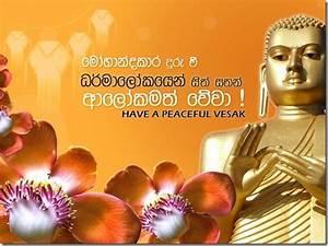 23 Happy Vesak ... Vesak Wishes Quotes