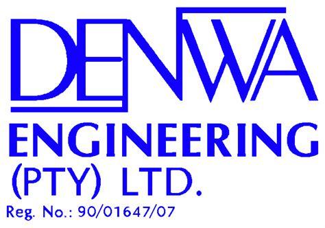 denwa engineering pty   mnorth